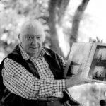 Jean-Louis Layrac et ses albums photo Jean-Marc Angelini